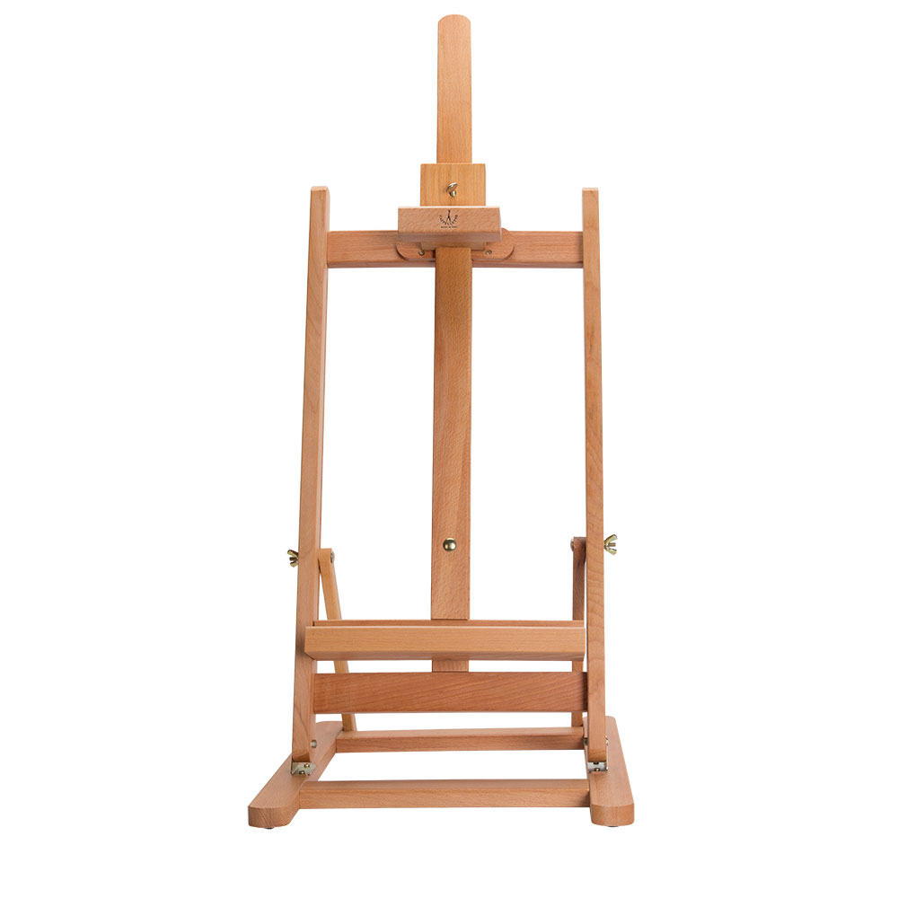 easel-for-painting